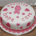 Corporate, Charity & Fund Raisers Cakes & Cupcakes