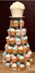 Miscellaneous Cakes & Cupcakes Galleries