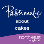 Passionate About Cakes