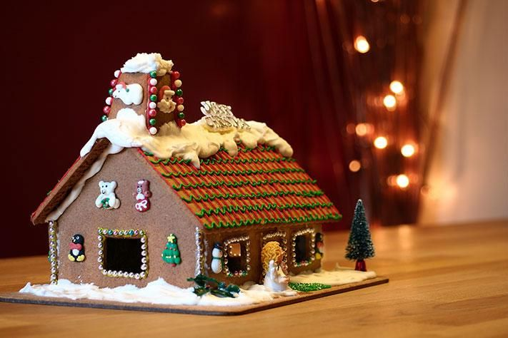 gingerbread house 1jpg gingerbread house 2jpg